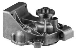 G4823810 - Water Pump