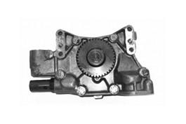 G4833744 - Oil Pump