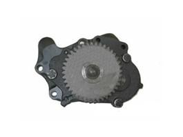 G4853298 - Oil Pump