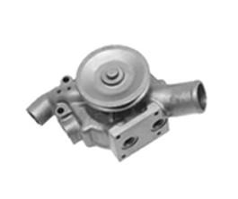 G4W7589 - Water Pump