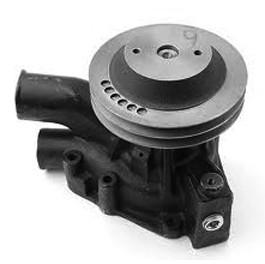 G5000338059 - Water Pump
