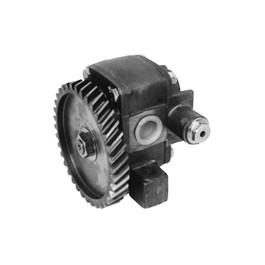 G51051006064 - Oil Pump