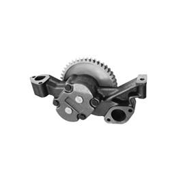 G51051006133 - Oil Pump