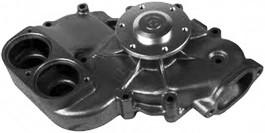 G51065006222 - Water Pump
