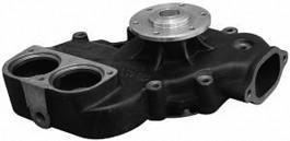 G51065006492 - Water Pump