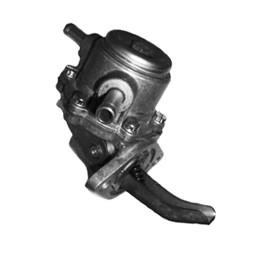 3658f404e5fe7 MAN Fuel Pump G51121017042