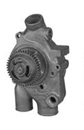 G5149328 - Water Pump