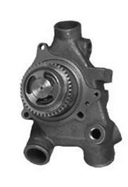 G5149327 - Water Pump