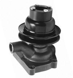 G55010697 - Water Pump