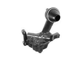 G6021801001 - Oil Pump