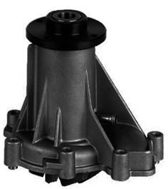 G6022000220 - Water Pump