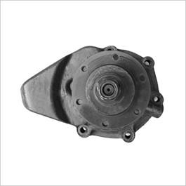 G604006 - Water Pump