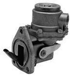 G605201900004 - Fuel Pump