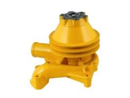 G6090-01-1701 - Water Pump