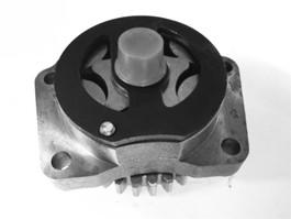 G161100070018 - Oil Pump