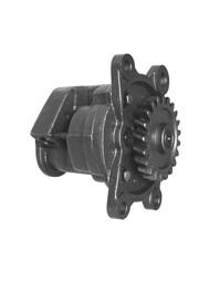 G6150-51-1004 - Oil Pump