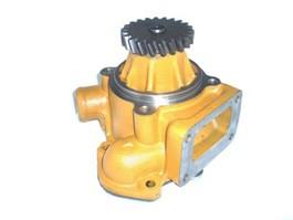 G6151-61-1101 - Water Pump
