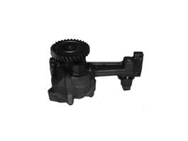 G6162-53-1012 - Oil Pump
