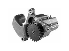 G6211-51-1000 - Oil Pump