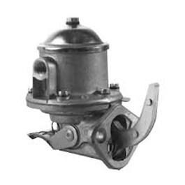 G62H557 - Fuel Pump