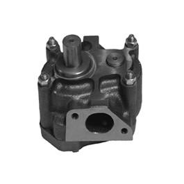 G680705 - Oil Pump