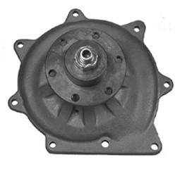 Water Pump - G680899C91