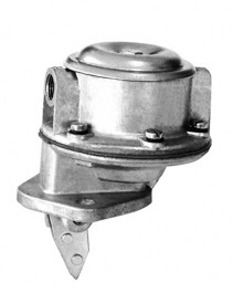 G683F9350AA - Fuel Pump