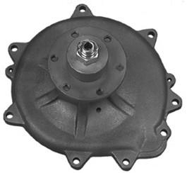 G685155C92 - Water Pump