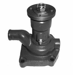 G69010651 - Water Pump