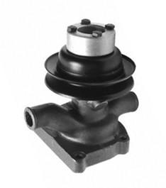 G69010656 - Water Pump