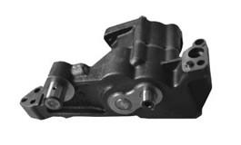 G6I1346 - Oil Pump