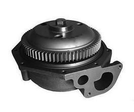 G6I3890 - Water Pump