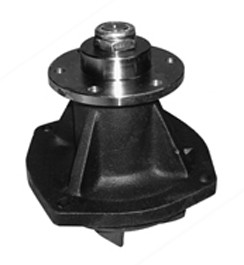 G701335C92 - Water Pump
