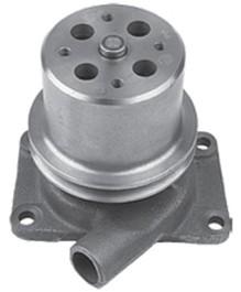 G716410R99 - Water Pump