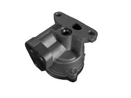 G71HM6600AA - Oil Pump