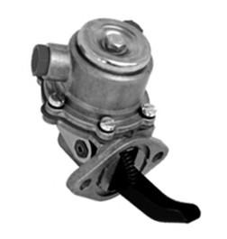 G72153700 - Fuel Pump