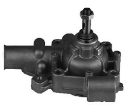 G7303050 - Water Pump