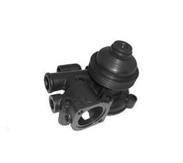 G750-40621 - Water Pump