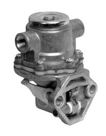 G757-14176 - Fuel Pump