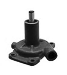 G763613R95 - Water Pump