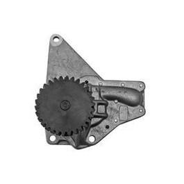 GF184230310080 - Oil Pump