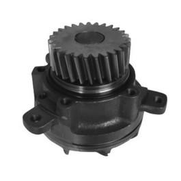 G8170305 - Water Pump