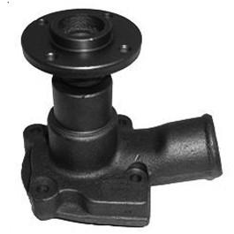 G957E8501B - Water Pump