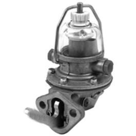G81711943 - Fuel Pump