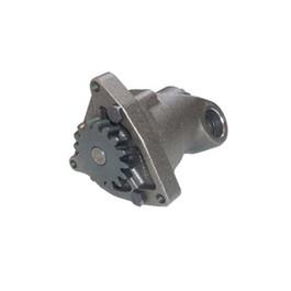 G81868537 - Oil Pump
