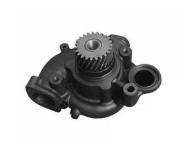 G8192050 - Water Pump