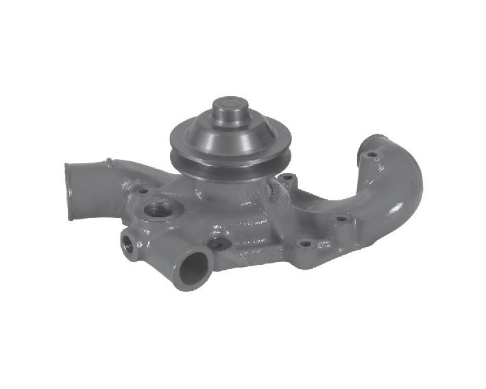 G5008468 - Water Pump