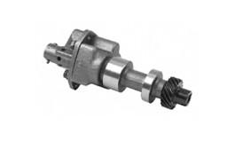 G826F6600ABB - Oil Pump