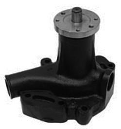G860114920754 - Water Pump