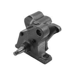 G02/301102 - Oil Pump